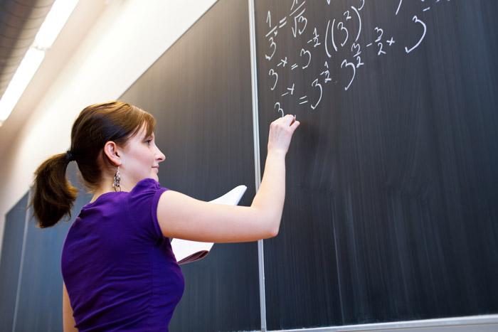 Nachhilfelehrer*innen