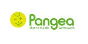 Partner_logo-05