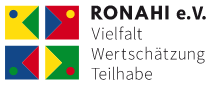 Ronahi