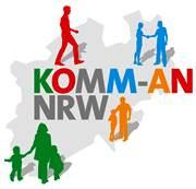 komm-an-logo