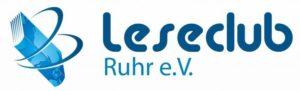 leseclub-logo