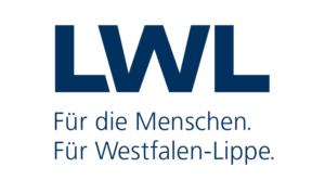 lwl_logo_9_srgb.png__780x432_q90_crop_subsampling-2_upscale