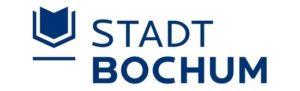 stadt_bochum_logo_royalblau