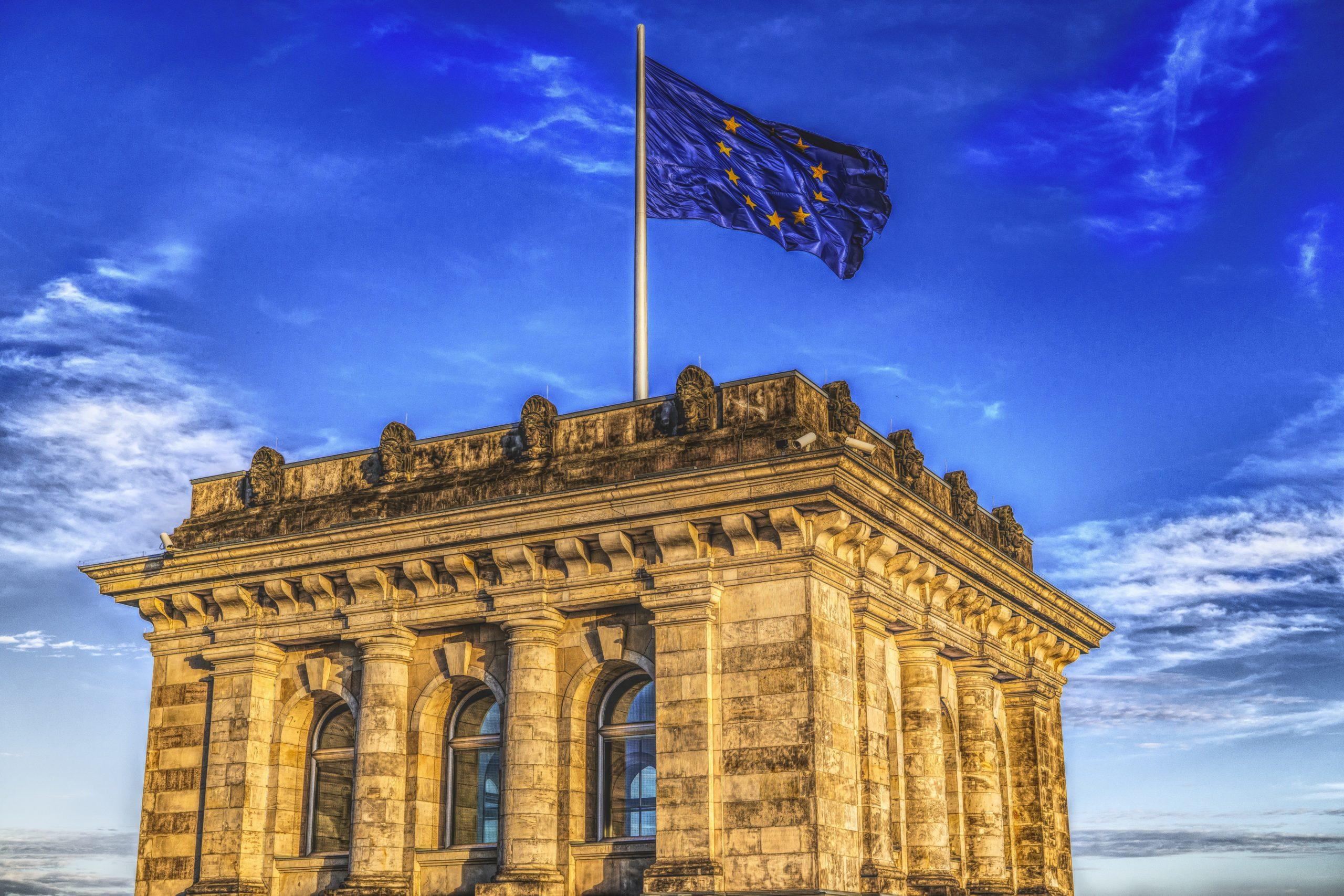 Vorstellungsgespräch Bundestagskandidaten im BBZ 27.8.2021 - 19 Uhr